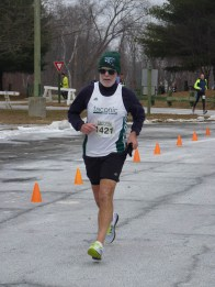 081 - Freezer 5k 2019 - photo by Ted Pernicano - P1100940