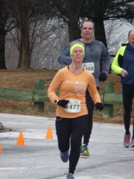 082 - Freezer 5k 2019 - photo by Ted Pernicano - P1100941