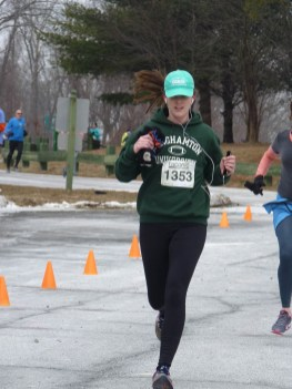 093 - Freezer 5k 2019 - photo by Ted Pernicano - P1100952