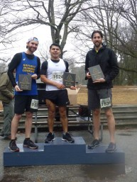1007 - Freezer 5 Miler 2019 A - photo by Ted Pernicano - P1110153
