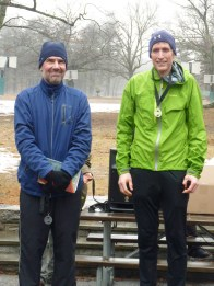 1017 - Freezer 5 Miler 2019 A - photo by Ted Pernicano - P1110164