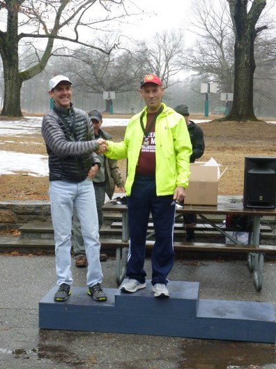 1020 - Freezer 5 Miler 2019 A - photo by Ted Pernicano - P1110167