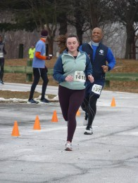 107 - Freezer 5k 2019 - photo by Ted Pernicano - P1100967