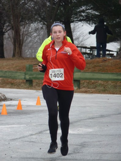 112 - Freezer 5k 2019 - photo by Ted Pernicano - P1100972