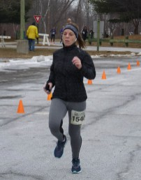 120 - Freezer 5k 2019 - photo by Ted Pernicano - P1100980