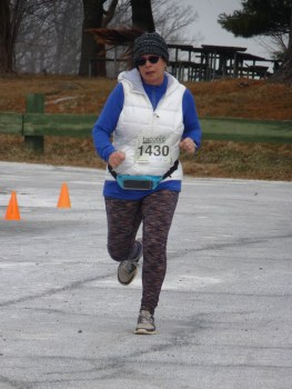 131 - Freezer 5k 2019 - photo by Ted Pernicano - P1100991