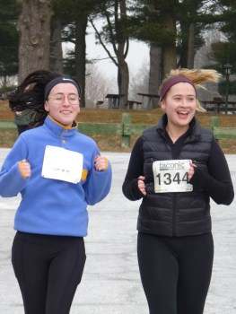 169 - Freezer 5k 2019 - photo by Ted Pernicano - P1110030