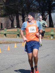 Ted Pernicano - P1120551