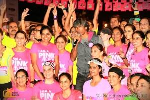 mumbai-run-1