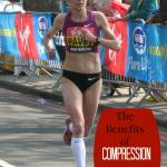 Benefits Of Compression Clothing For Runners