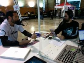 maraton radio 10k