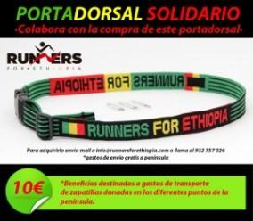 portadorsal solidario