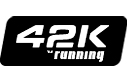 42k-running-logo2