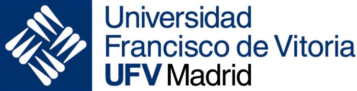 ufv madrid