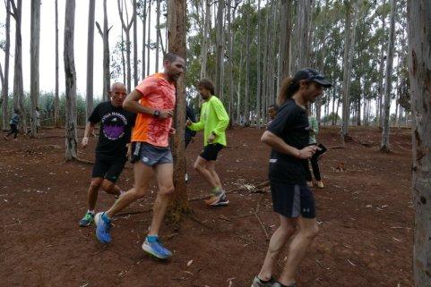 viaje-a-etiopia-2017 (100)