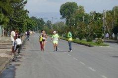 viaje-a-etiopia-2017 (115)