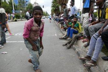 viaje-a-etiopia-2017 (119)