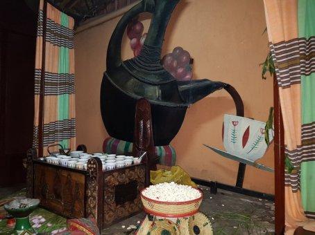 viaje-a-etiopia-2017 (14)