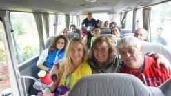 viaje-a-etiopia-2017 (18)