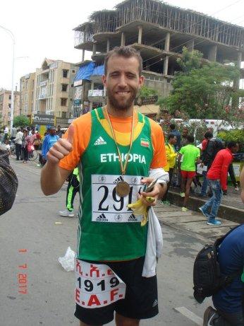 viaje-a-etiopia-2017 (43)