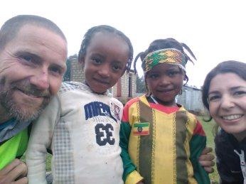 viaje-a-etiopia-2017 (49)