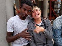 viaje-a-etiopia-2017 (62)