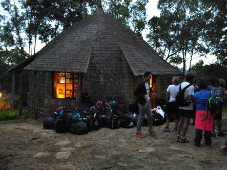viaje-a-etiopia-2017 (76)