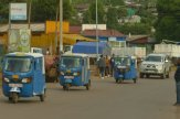 viaje-a-etiopia-2017 (81)