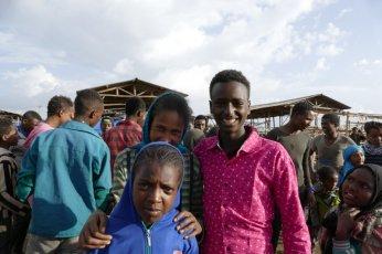 viaje-a-etiopia-2017 (93)