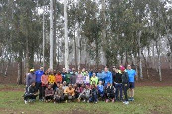 viaje-a-etiopia-2017 (98)