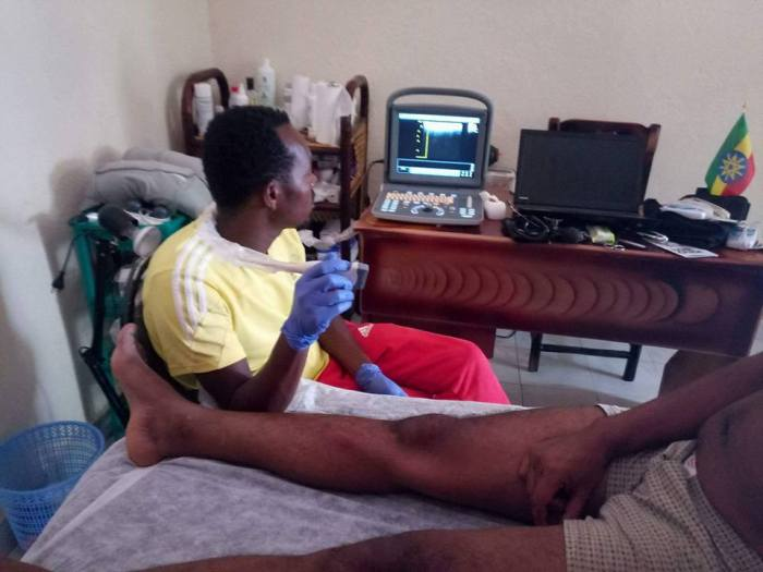 fisioterapeutas-etiopes
