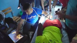 fisioterapia-solidaria-en-etiopia