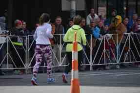 detroit-marathon-49
