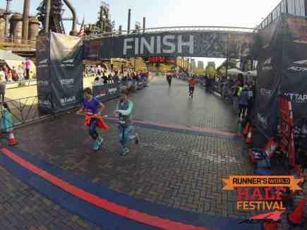 runners-world-festival-48