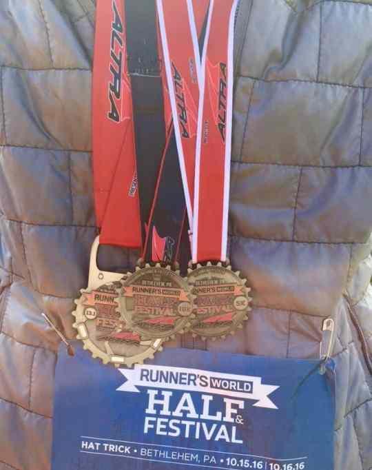 runners-world-festival-59-copy