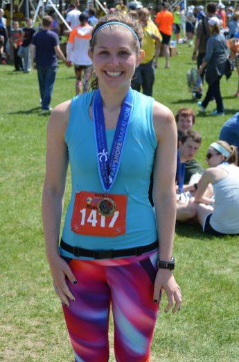 Bayshore Marathon (8)