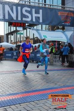 Runner's World Festival (58)