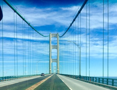 Mackinaw City, MI (21)