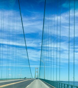 Mackinaw City, MI (23)
