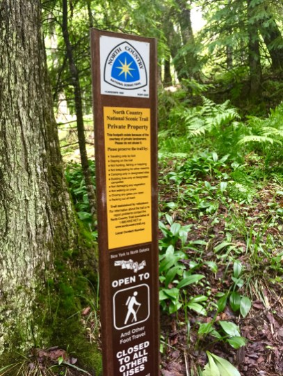 North Country Trail (2)