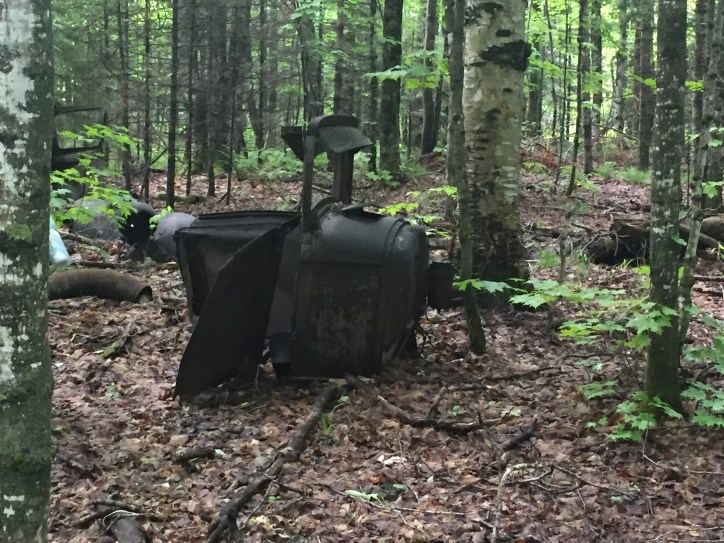 North Country Trail (3)