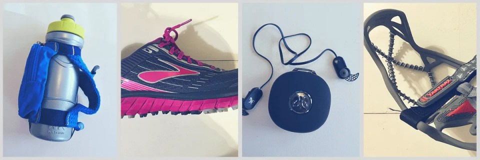 Running Gadgets that Every Runner Needs to Have