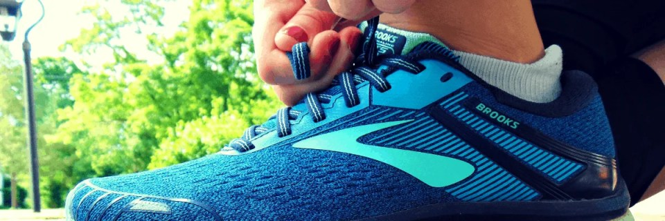 The 10 best running tips of all time, for beginner runners to seasoned athletes alike.