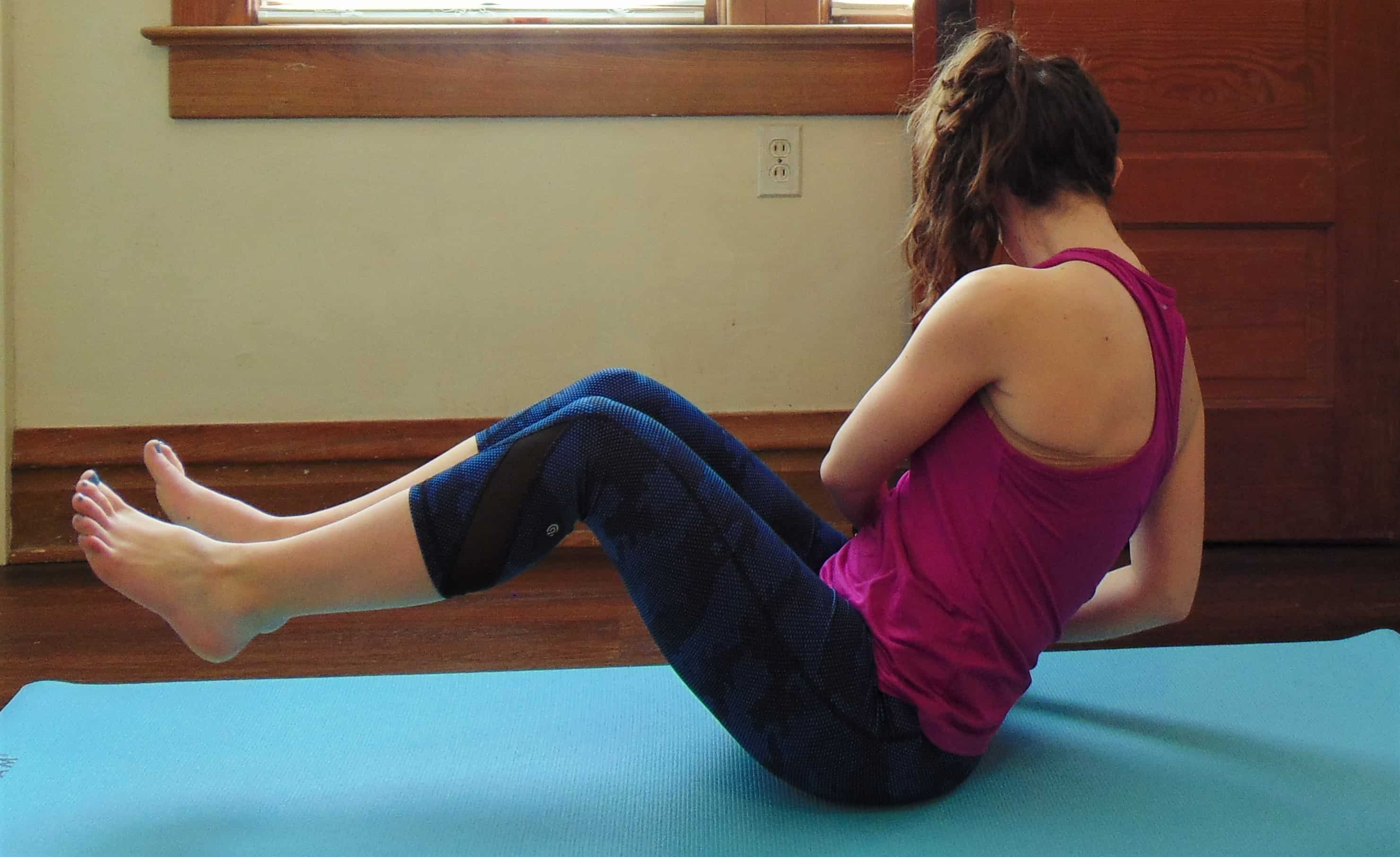 At-Home-Abs-Workout