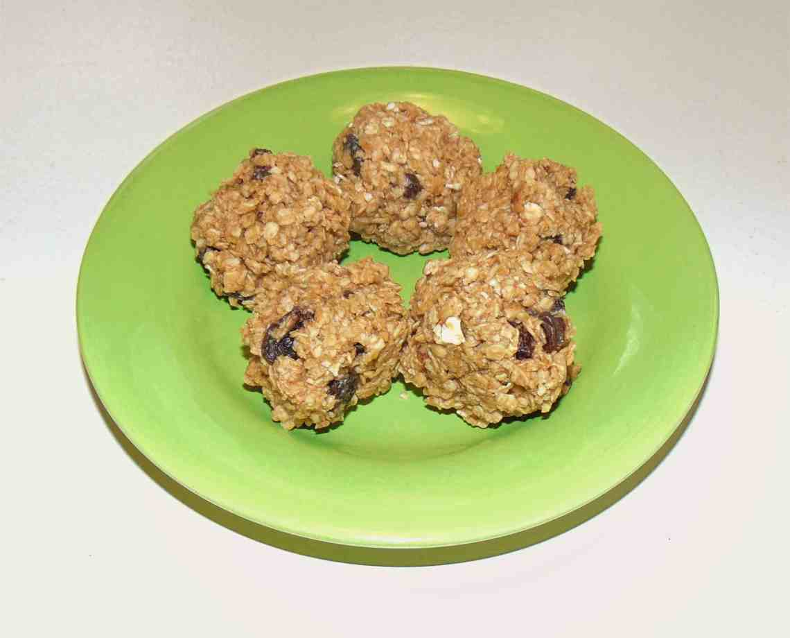 Healthy Snack Ideas to Stop Sugar Cravings for Good