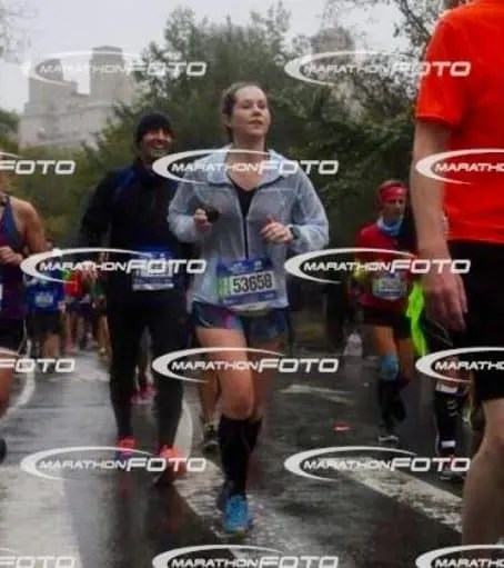 There are so many obvious reasons to run (the health benefits alone make it worth it), but what about the reasons no one talks about?. How running actually makes you happy, or that finding motivation can still be tough even when you know it'll be worth it? Here are some of the greatest reasons to run that truthfully might surprise you. Runners experience fitness benefits in so many areas of the lives. #reasonstorun #runningmotivation