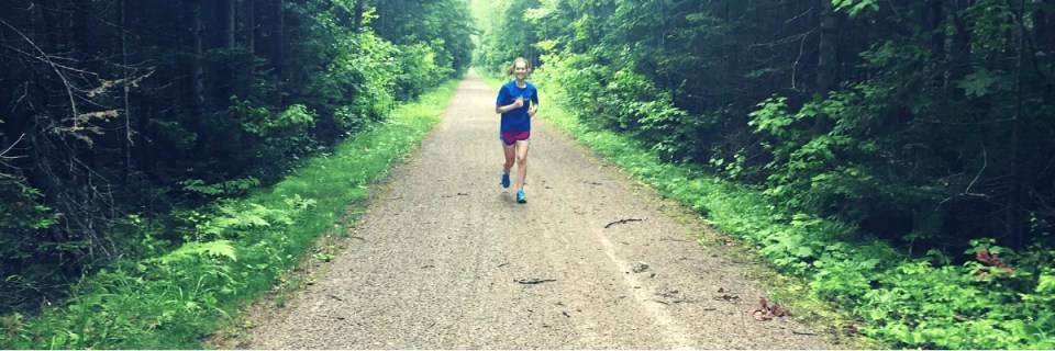 A Guide to Long Run Recovery: What to Do Post-Run