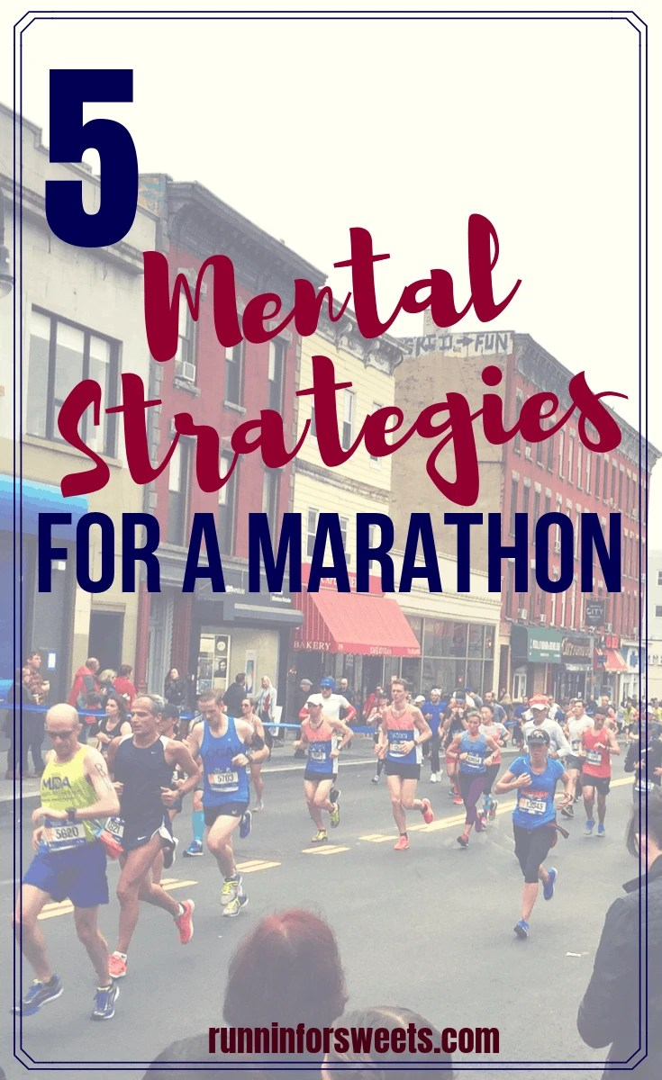 Full marathon training requires so much more than just running. If you are training to run a marathon for the first time, don't neglect preparing for the mental battle. Facing the wall during a marathon really tests your mental strength. The incredible tips in this article will teach you how to run long distances with ease. These secrets will help runners conquer all the mental battles of marathon training! #marathontraining #fullmarathon #marathontips