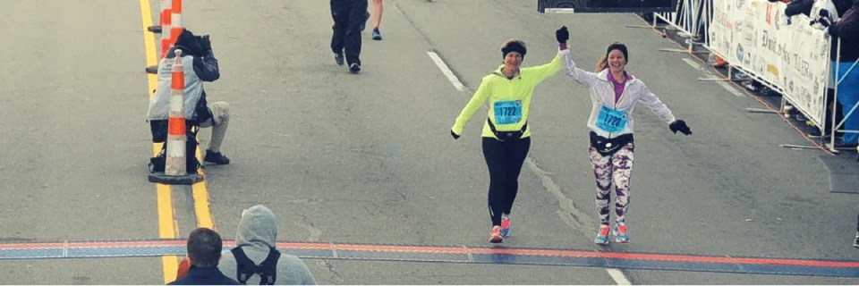 5 Tricks to Prepare for the Mental Battle of a Marathon