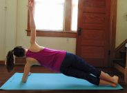 Crunchless-Core-Workout-for-Runners